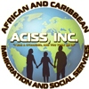 ACISS Inc. Logo