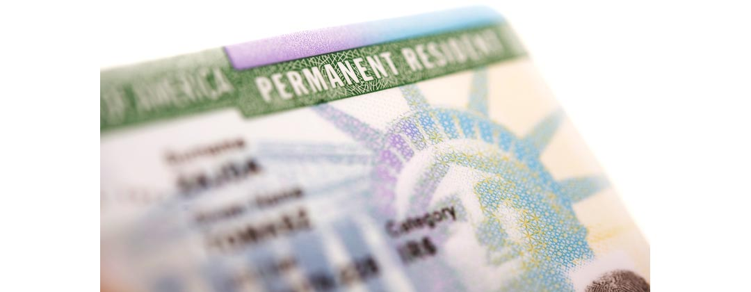 ACISS Inc. helps families become permanent residents.